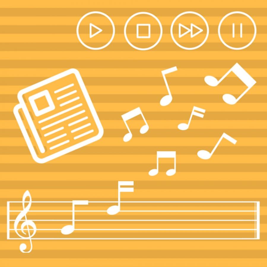 Piosenka I Wiersz Dla Dzieci Z Grupy Iii Na Marzec 2017 A
